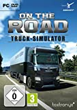 Truck Simulator - On the Road (Truck / LKW -...