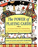 The Power of Playing Cards: An Ancient System for...